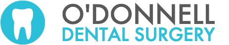 Fairview Dentist - O'Donnell Dental Surgery - 01 8337758