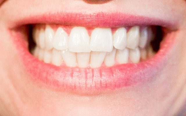 Could tooth repair drug replace fillings?